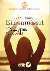 "Audio-CD ""Einsamkeit"""