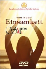 "DVD ""Video von Sulton Ali"""